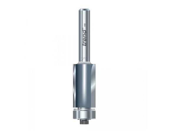 T46/01 x 1/2 TCT 90° Template Profiler 12.7 x 25mm