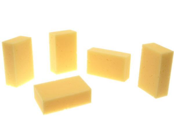 Handy Sponges (5 Pack)