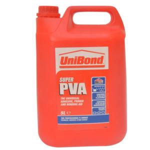 Super PVA 5 litre