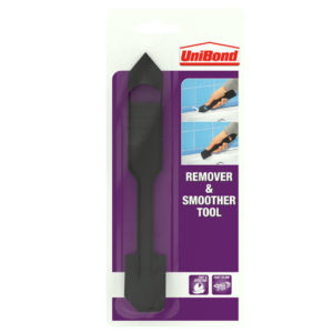 Sealant Smoother & Remover Tool