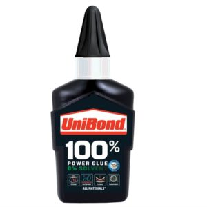 100% All-Purpose Power Glue 50g