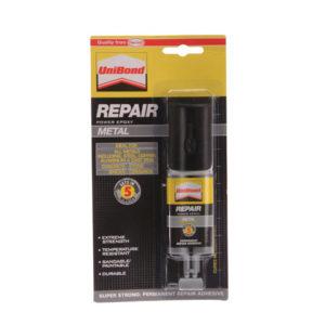 Repair Power 5 Min Epoxy Metal 25ml