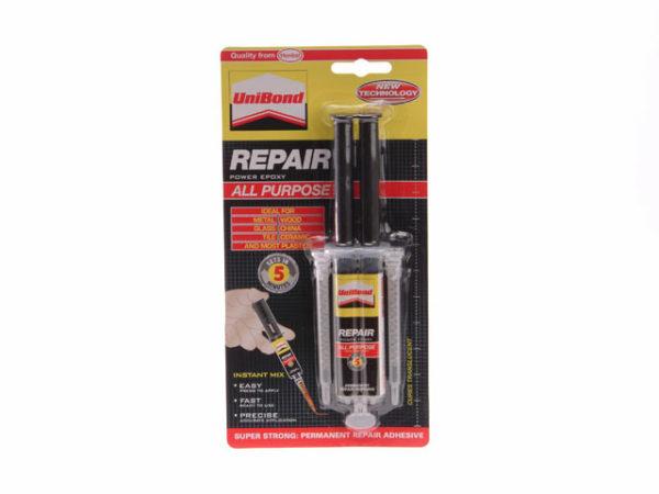 Repair Power 5 Min Epoxy All-Purpose Instant Mix 14ml