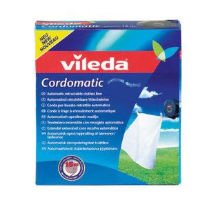 Cordomatic Washing Line 15 Metre