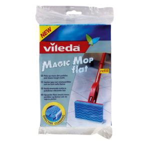 Magic Mop Flat Refill