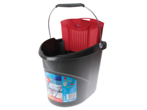 UltraMax Bucket & Wringer