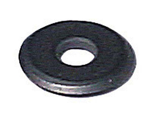 Replacement Wheel Kit