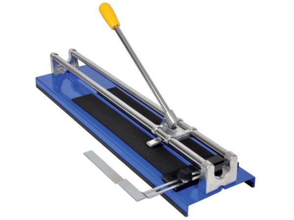 Heavy-Duty Tile Cutter 500mm