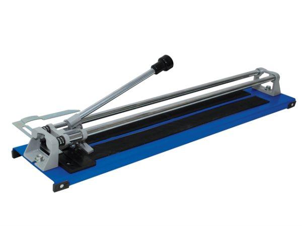 Flat Bed Tile Cutter 600mm