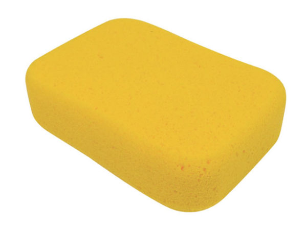 Tiling Sponge