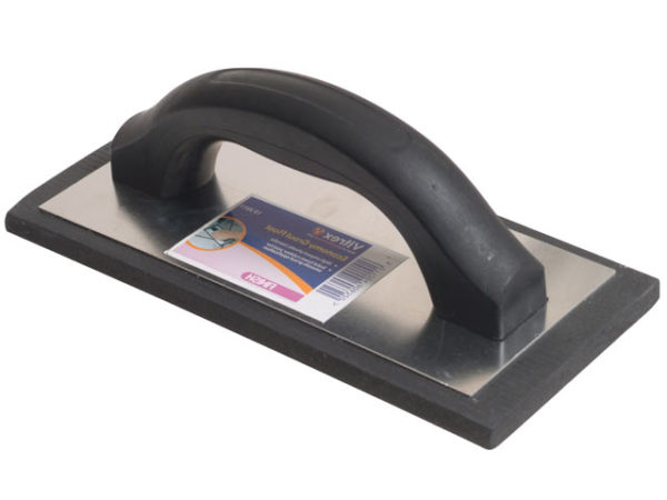 102911 Economy Grout Float 9 x 4in