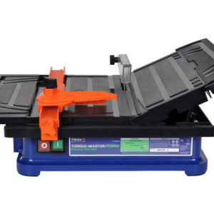 Torque Master Power Tile Cutter 450W 240V