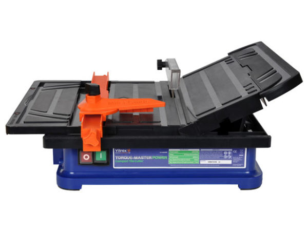 Torque Master Power Tile Cutter 450W 240V
