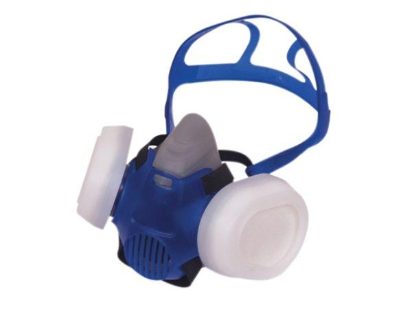33 1300 Twin Filter Respirator