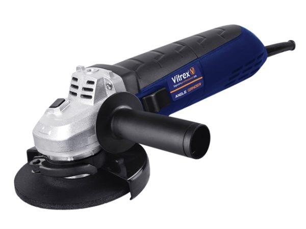 AGR900 Angle Grinder 115mm 900W 240V