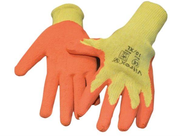 Builder's Grip Gloves