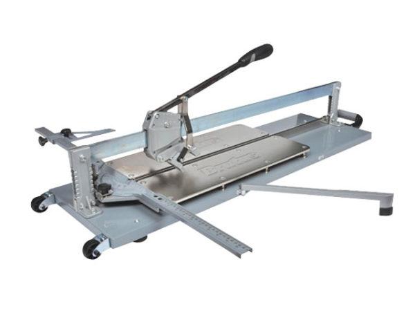Clinker XL Professional Tile Cutter 750mm