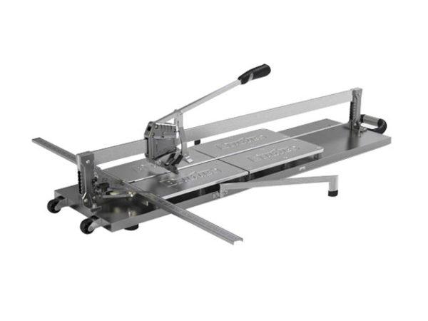 Clinker XL Professional Tile Cutter 900mm