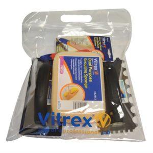 TILEKIT001 Tiling Kit