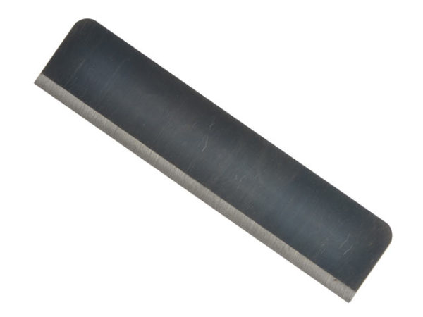 Replacement Blade Pack of 1 for TRS100