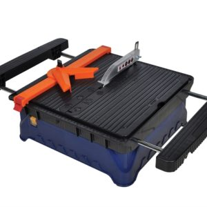 Power Max Tile Saw 560W 240V