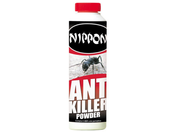 Nippon Ant Killer Powder 150g