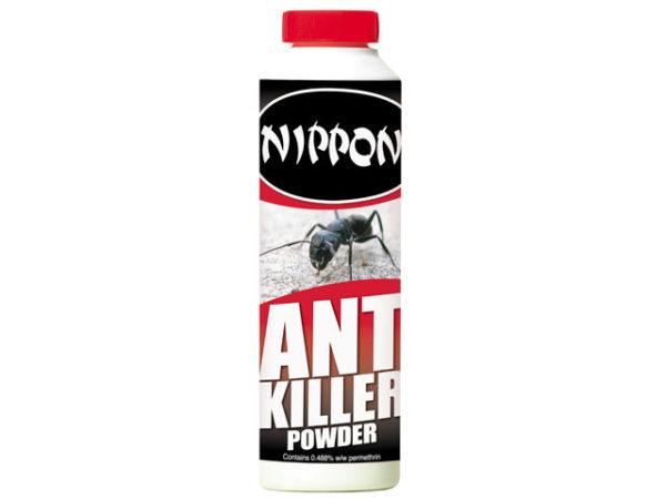 Nippon Ant Killer Powder 500g