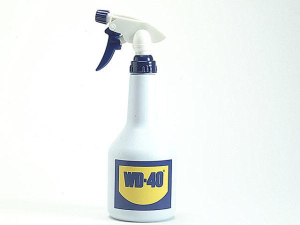 WD-40® Spray Applicator