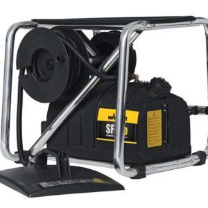 SteamForce Pro Wallpaper Steamer 2750W 240V