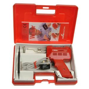 8100UDK Expert Soldering Gun Kit 100 Watt 240 Volt