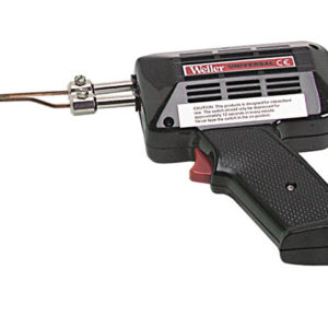 9200UD Soldering Gun 100 Watt 240 Volt