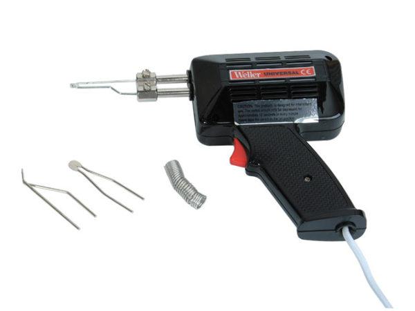 9200UDK Soldering Gun Kit 100W 240V