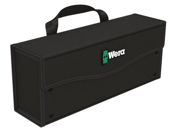 Wera 2go 3 Toolbox