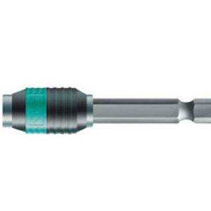 Rapidaptor 889/4 Universal Quick Release Bit Holder 100mm