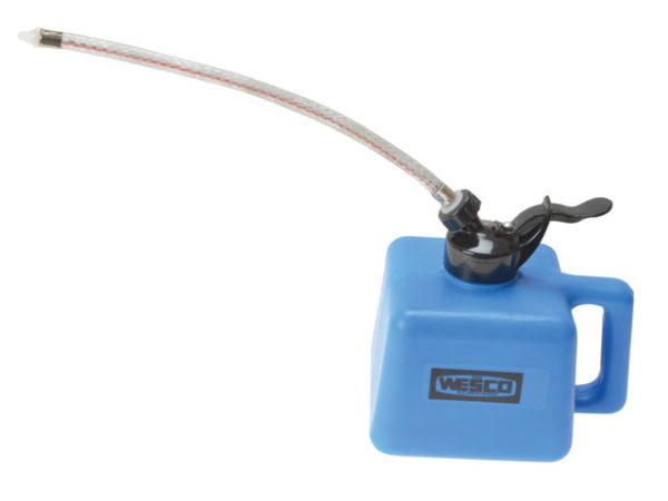 1000/F 1000cc Oiler With 9in Flex Spout 00105