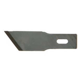 XNB-201 Pack of 5 Chisel Blades