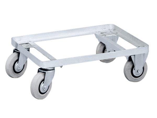 W150 Dolly Trolley