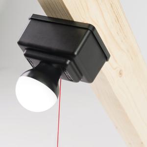 Loft Light Battery Powered LED