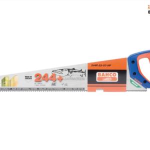 244P-22-U7-HP Barracuda Handsaw 550mm (22in) 7tpi