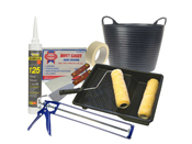 Decorating - Painting Tools