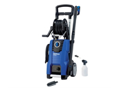 Pressure Washers, Spray Guns and Pumps