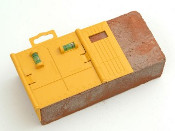 Specialist Building Tools