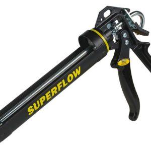 Superflow Sealant Gun C3