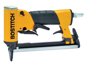 Electric Pneumatic Nail and Staple Gun
