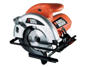Powered Saws