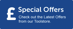 See our List of Special Offer Products