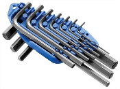 Hex Key Sets