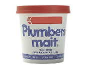 Plumbing & Heating Consumables