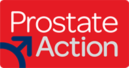 prostate logo Join the TOP DAD campaign