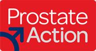 prostate_logo
